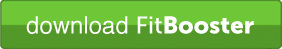 Download FitBooster